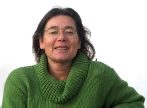 Ursula Seidel